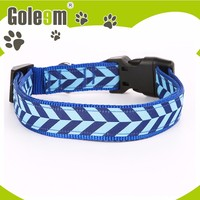 Sell Well New Type Soft And Comfortable Chain Collar Dog Prices