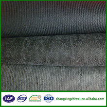 High Performance China Made Woven Clothing Satin Fabric Color Chart