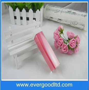 2600mah lipstic power bank 2600mah