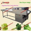/product-detail/lettuce-root-cutter-plant-lettuce-root-cutting-machine-lettuce-root-removing-machine-60205956417.html