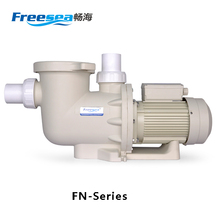 electric water supply pump motor price/electric water pump drawing/cooling water pump