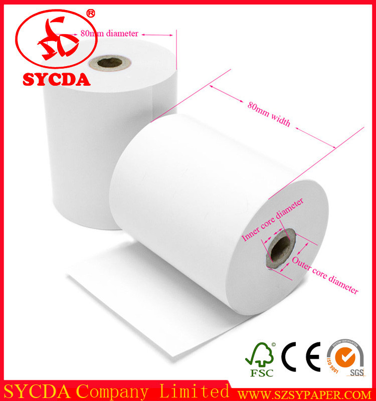 China best paper for printing money For your factory