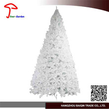 Eco-Friendly Indoor Christmas Tree Decoration