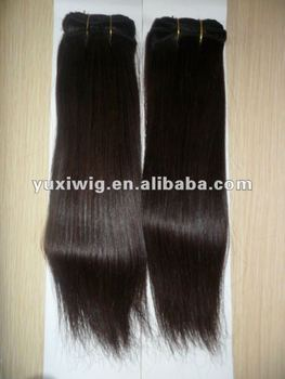 vending machine hair cheapest good quality