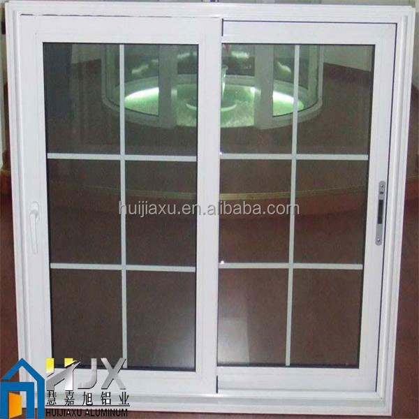 New style house of window grill design buy style of for Window design new style