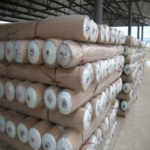agricultural LDPE high quality greenhouse film