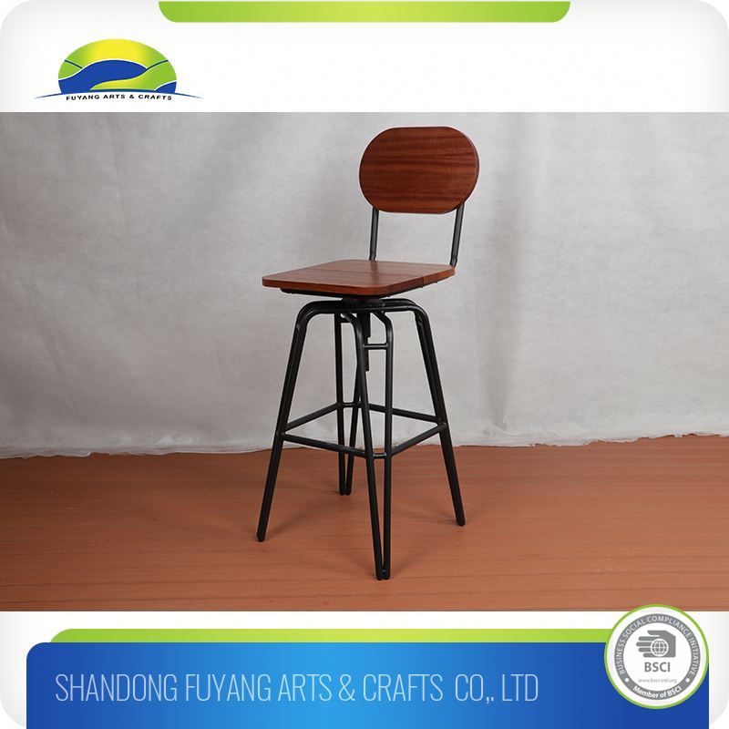 cheap modern restaurant kitchen bar table and chairs