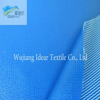 0.4mm Advertising Banner Fabric Laminated fabric Flex Banner