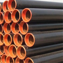 ASTM a36 schedule 40 carbon steel pipe 40mm diameter from Shandong STEEL PIPE