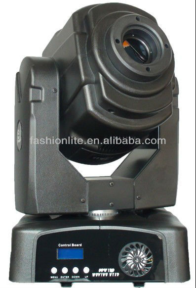 LMH-60D MOVE HEAD SPOT/led moving head/led stage lighting