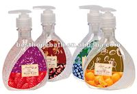 Hand Wash Liquid Soap OEM
