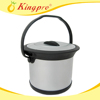 6L Keep Food Warm Insulated Food Container Thermo Pot For Food