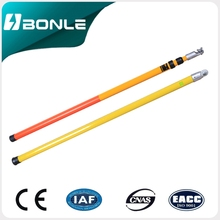 Advantage Price With Custom Sizes Solid Rods Material For Buildings