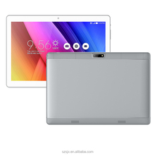 10.1 inch Android 5.1 Tablet PC RAM 4 GB ROM 64 GB 3G Phone Tablet PC 10.1 with Dual Sim Card