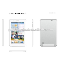 7 Inch naked eye 3d tablet pc quad core Android 4.2.2 3d movies tablet pc