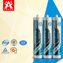 PVC Rubber Adhesive
