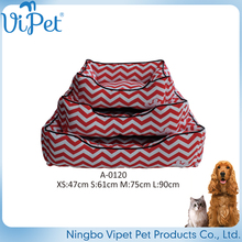 High Quality Removable Hot Sell Cute Cheap Pet Bed For Dogs