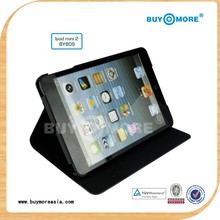 hot new products for 2014 for wooden ipad folio protective case