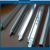 Manufacturer of Ceiling Steel Material T-Grid Size