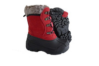 High Quality canadian winter boots for kids