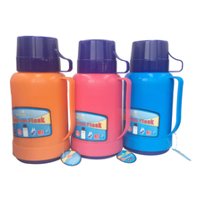 Thermos Liners Glass Refill Vacuum Flask