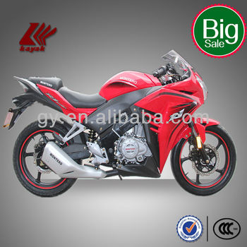2014 200cc Road Racing For Sale Cheap/KN200GS-1