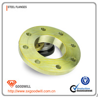 bs4504 flange cs s235jr