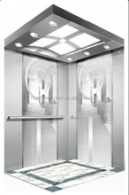 21 person Passanger Elevator, passenger lift with competitive price