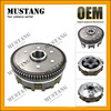 Motorcycle Clutch for Motorcycle Engine Clutch 125/150/175/200/250