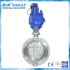 /product-detail/3-eccentric-non-leakage-flange-motorized-butterfly-valve-dn250-60513096766.html