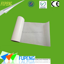 China Supplier sticker printing paper manufacturer