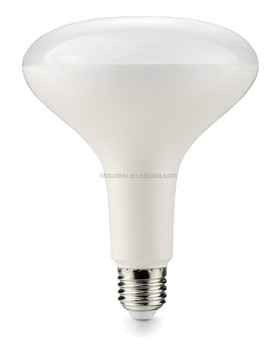 Factory price r39 r50 r63 4w 6w 8w SMD2835 energy saving hot sale led bulb with 2 years guarantee from ningbo