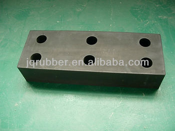 sell EPDM NBR NR rubber mounting