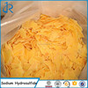 NaHS 70 Yellow Flakes Sodium Hydrosulfide