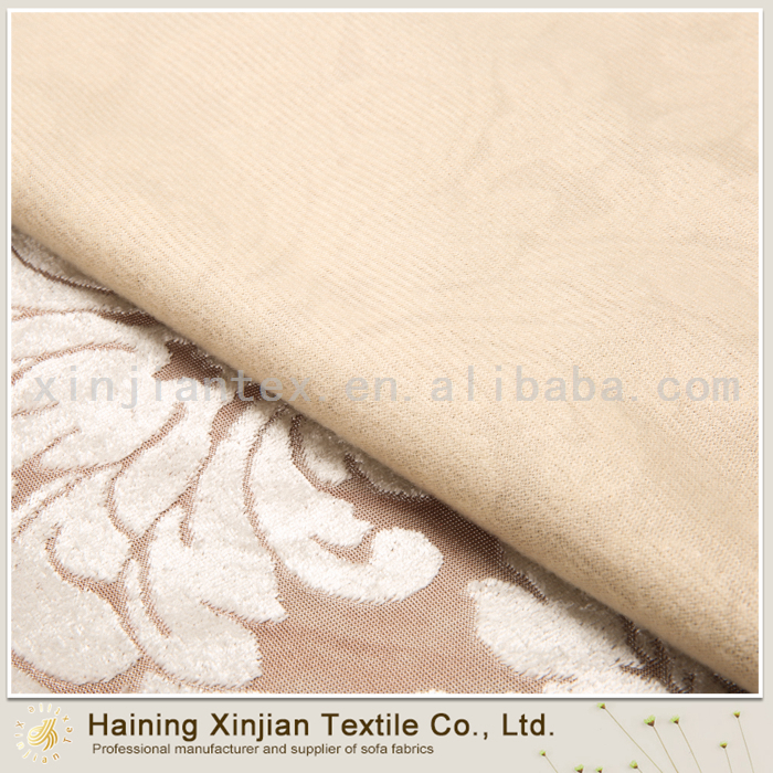 china alibaba home furnishing velvet fabric for table cloth