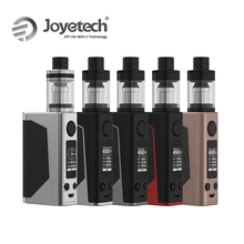 New product 100% Original Joyetech Evic Primo 200w Evic Primo Box Mod with 5ml Unimax Tank Kit