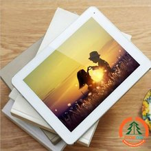 Hot!!! Fashion MID 9.7inch tablet with 3g voice call tablet pc