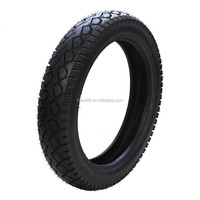 tyre for motorcycles