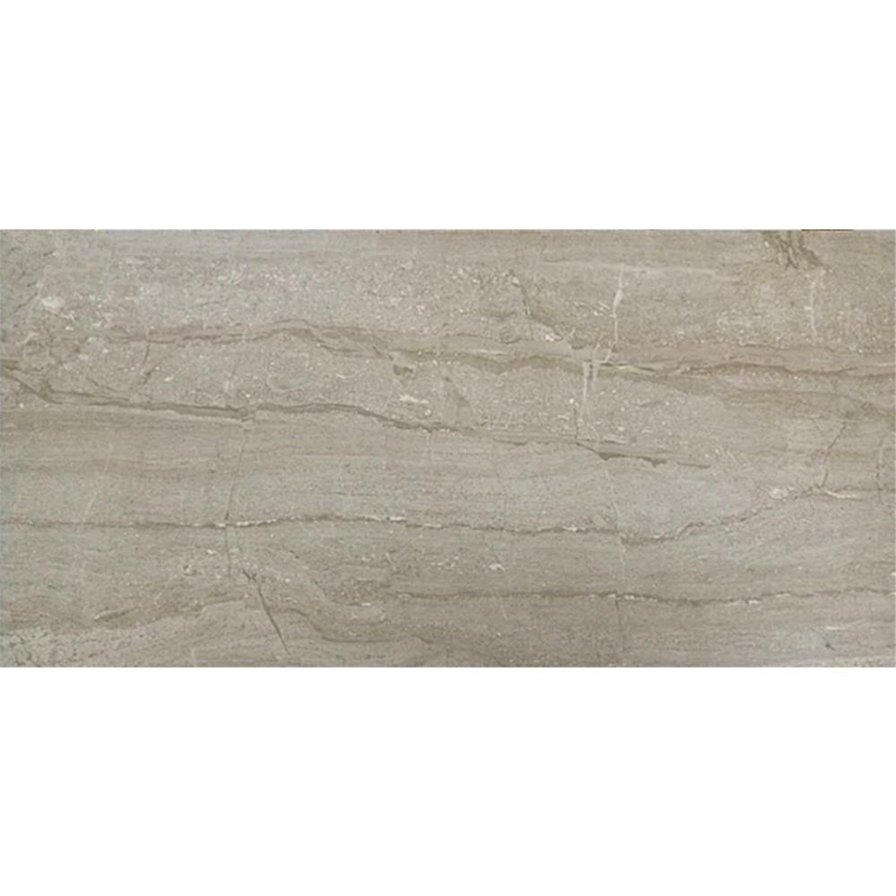 2x2 ceramic tile