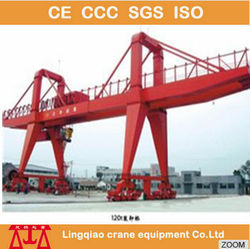 Hot sales safety hand potato tower crane price
