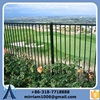 Useful Cheap Wrought Iron Fence/You Wanted Security Fence/Aluminium Fence For Home