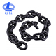 on wholesale 1.0mm~12mm metal ball chain in roll