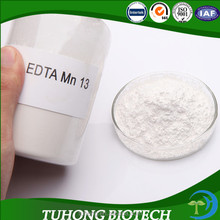 Agriculture Grade organic chemicals Manganese 13% pink powder