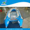 /product-detail/ce-certification-pvc-boat-hull-material-inflatable-boat-60501055032.html