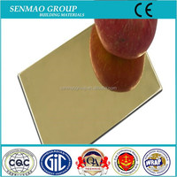 decorative kitchen wall panels aluminum laminated sheet laminate sheets for walls