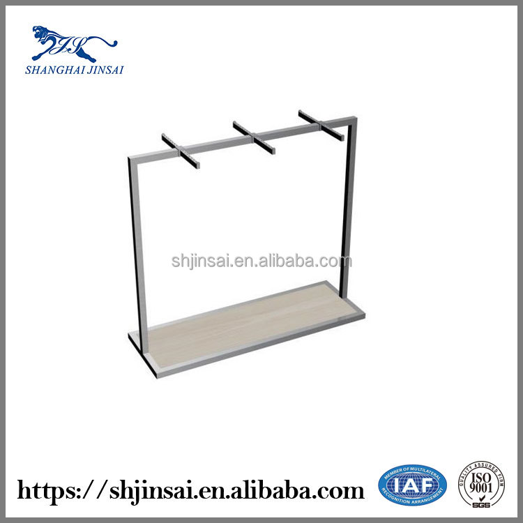Chinese Supplier New Product Distributor Wanted Hanging Rack Clothes