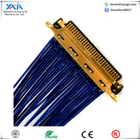 Electrical Equipment Supplies Wire Harness Manufacturer