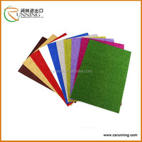 A4 F flute and full color corrugated paper in sheets or rolls