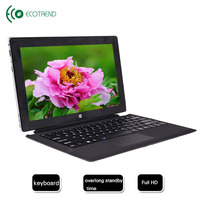 "2015 new products 11"" quad core best chinese laptop"