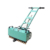 concrete surface roughing machine; scappling; compact scabbler machine